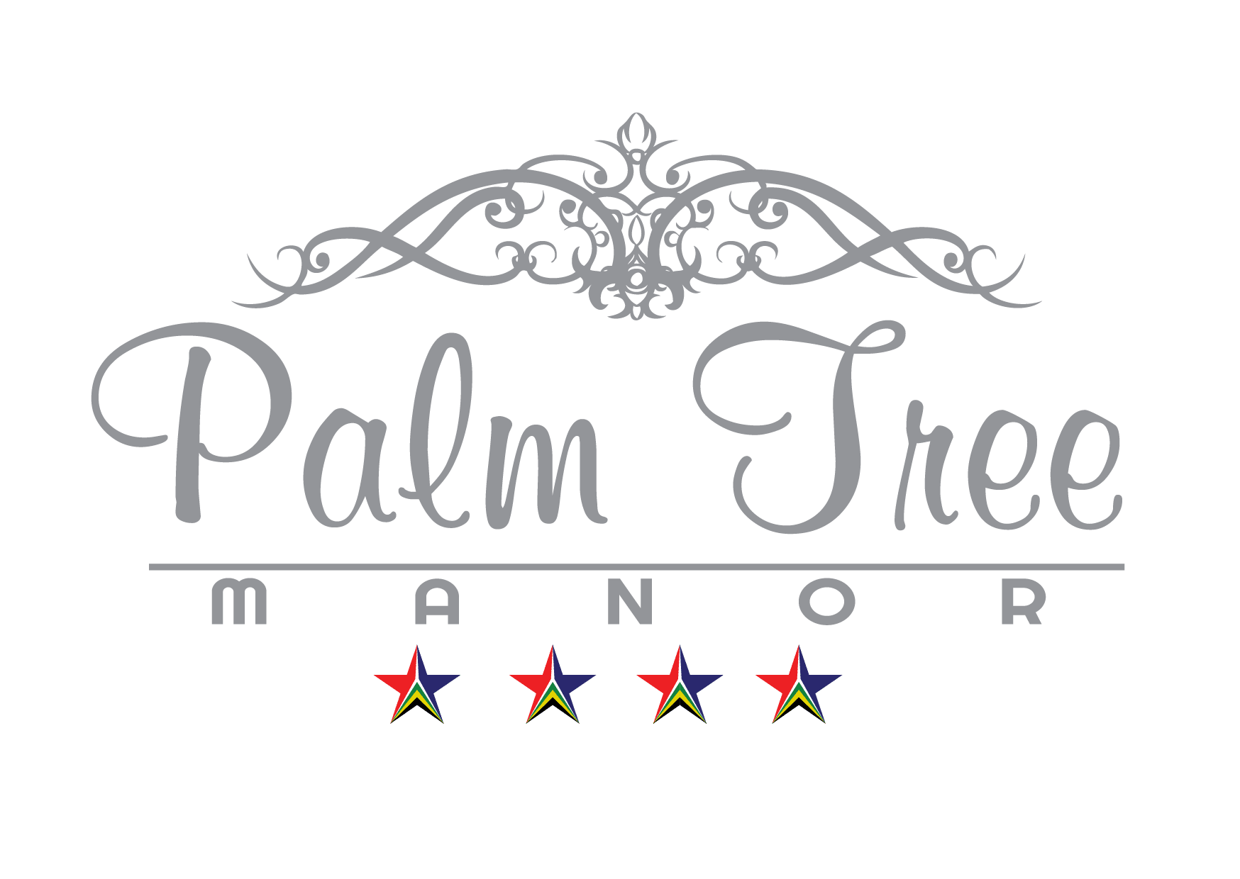 Palm Tree Manor Guesthouse East London